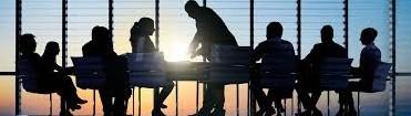 Investigación y lucha contra el espionaje industrial , Adb Agencia detectives privados profesionales de la investigación