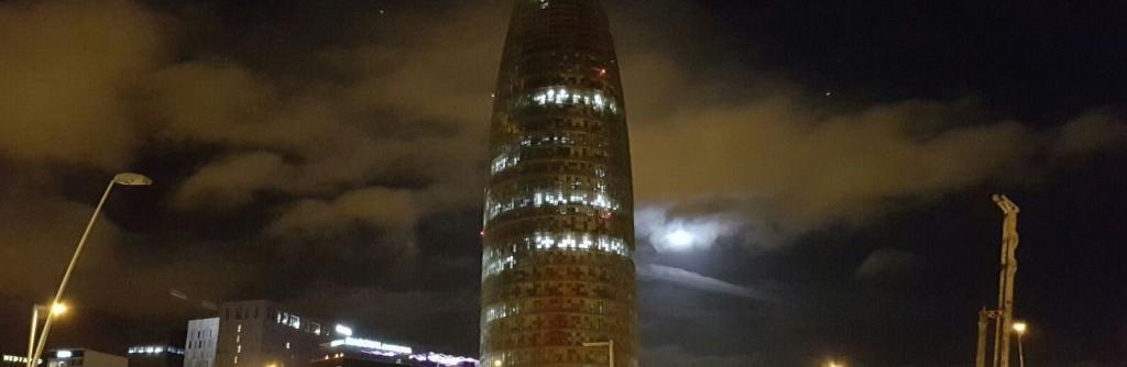 Adb Detectives en Barcelona: 41.397732, 2.153774