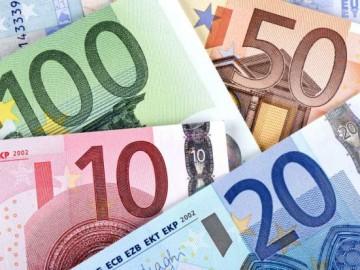 Precios, honorarios – tarifas detectives privados
