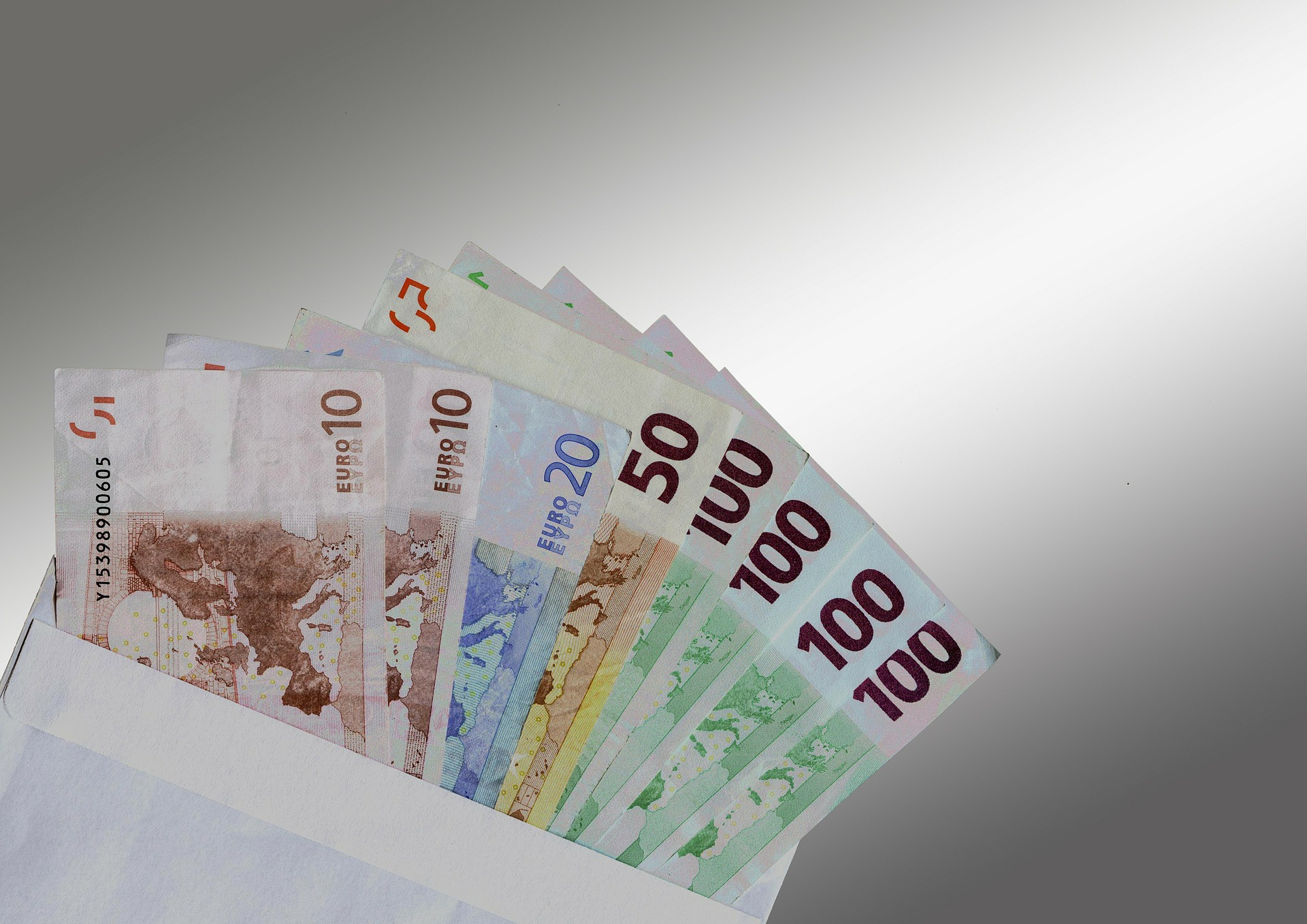 precios detectives - euros - honorarios detectives