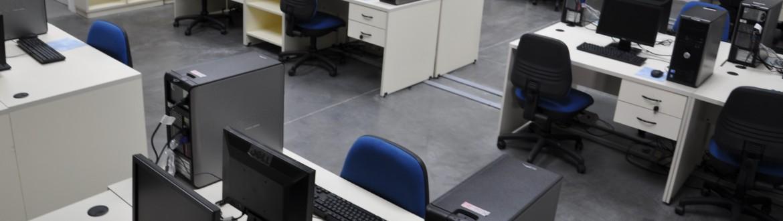 Absentisme laboral- baixes fraudulentes