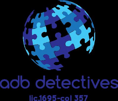 Detectives Barcelona GRUPO A.D.B. Investigadores privados