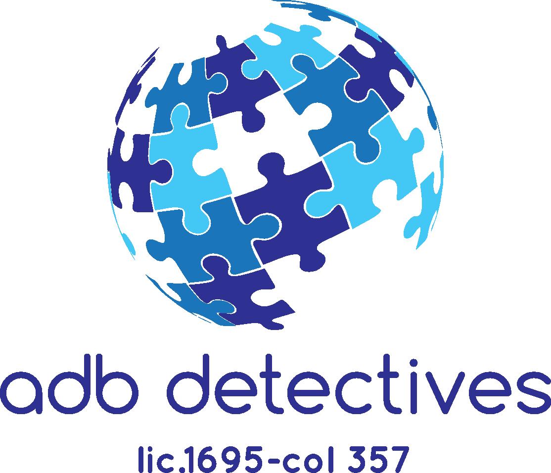 Detectives Barcelona - A.D.B. Investigadores privados