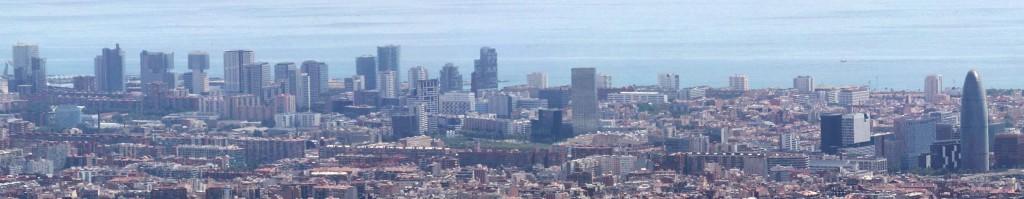Adb detectives - localización de personas - Detectives privados Barcelona