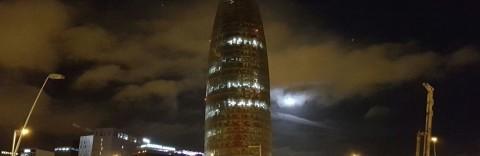 Busco detectives en Barcelona Ciudad