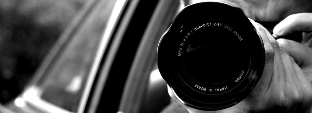 Detectives Privados Barcelona -Adb detectives -