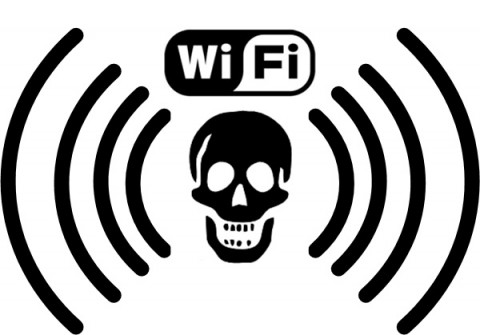 Noticias Wifi detective privado Barcelona