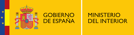 Ministerio de interior- detectives privados - Investigación en Barcelona