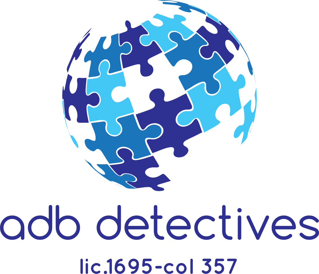 Detectives Privados Barcelona. Adb Detectives Privados