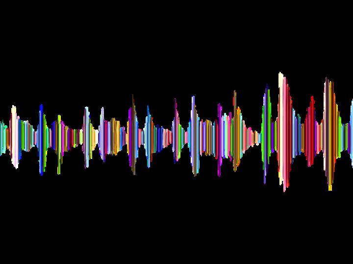 Barridos electrónicos. Localización y destrucción de micrófonos ocultos. Detección de escuchas. TSCM