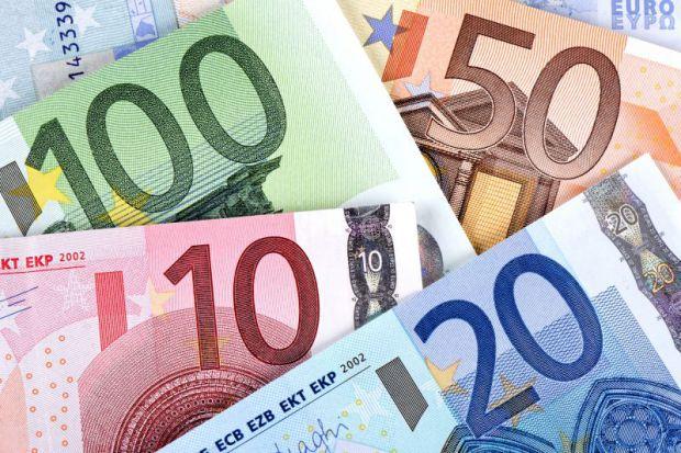 Detectives Barcelona precios , honorarios, tarifas detectives privados