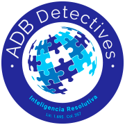 Detectives Privados Barcelona | Adb Detectives Privados