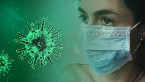 coronavirus custodias Detectives Barcelona